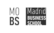 Madrid Business School